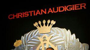 Madonna und Christian Audigier wollen gemeinsam die Modewelt