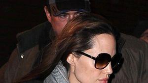 Angelina Jolie verliert Werbe-Deal