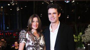 Berlinale: Die Filmfestspiele starten wieder!