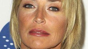 Nanny packt aus: Sharon Stone eiskalte Rassistin?