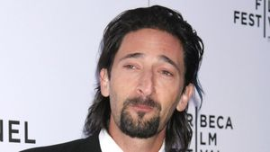 "Adrien Brody in ""Das Experiment""-Remake"