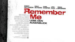 """Deutscher Starttermin für """"Remember Me"""" steht fest!"""