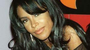 Aus für Aaliyah-Film? Familie will Dreh verhindern