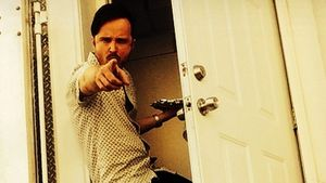Aaron Paul: Nach Breaking Bad zu The Walking Dead?