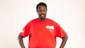 """Zu wenig gegessen: """"The Biggest Loser""""-Abdi bricht zusammen"""