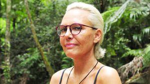 Natascha Ochsenknecht: So war Blitz-Beziehung mit ihrem Uwe!