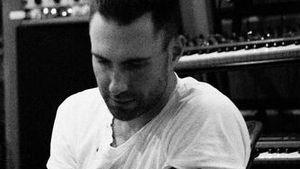 """V"": Maroon 5 kündigt fünftes Studioalbum an"