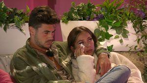 Tränen wegen Adriano: Würde Bianca ihm zweite Chance geben?