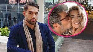 """""""Love Island""""-Aleks hält Danilo und Dijanas Liebe für fake!"""