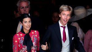 3-Tages-Feier! Erste Details zu Prinz Christians Hochzeit
