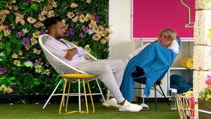 "Nächster Laufpass: ""Love Island""-Alex lässt Emilia sitzen!"