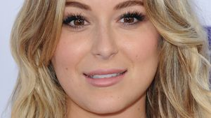 """Spy Kids""-Star Alexa Vega hat geheiratet"