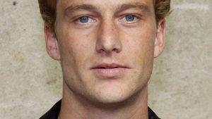 Alexander Fehling ist der stylischste Deutsche!