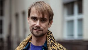 Offizielle BTN-Vorschau verrät: Stirbt Schmidti wirklich?