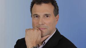 Wird Ex-TV-Richter Alexander Hold Bayerns Justizminister?