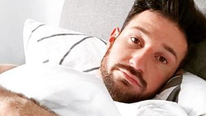 """Darum war """"Prince Charming""""-Star Alex Schäfer im Krankenhaus"""