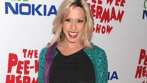 Alexis Arquette (✝47): Starb der Transgender-Star an AIDS?
