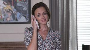 """Alexis Bledel als Rory in """"Gilmore Girls: Ein neues Jahr"""""""