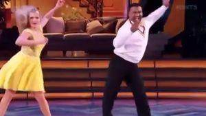 Endlich! Alfonso Ribeiro macht den Carlton-Dance