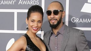 Alicia Keys: Hamptons-Party im falschen Haus