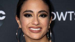 Gerüchte um Fifth Harmony: Steigt Normani Kordei jetzt aus?