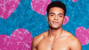 """""""Love Island""""-Amadu vergleicht Sexleben mit Ketchupflasche"""