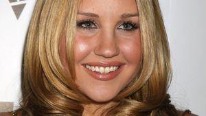 Nach Drogen-Absturz: Amanda Bynes will zurück ins TV!