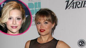 Brittany Murphys Vater mobbt Tochter-Darstellerin