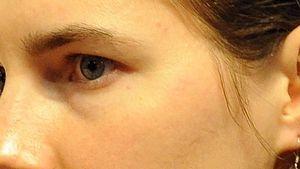 Amanda Knox: Ist ihre Freiheit in Gefahr?