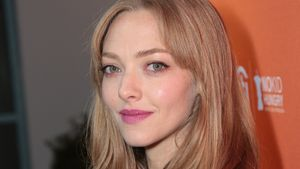 "Amanda Seyfried beim ""No Kid Hungry Dinner"" in Los Angeles"