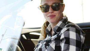 Amanda Seyfried, Schauspielerin
