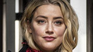 Amber Heard räumt ein: Auf Coachella hat sie Drogen genommen