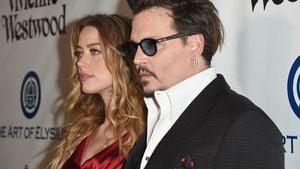Hollywood-Puff-Skandal: Waren Johnny Depp & Co. etwa Kunden?