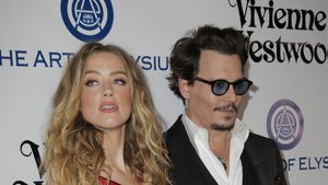 Hollywood-Puff-Skandal: Waren Johnny Depp & Co. etwa Kunden?