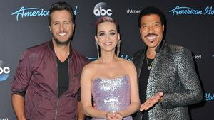 Von Hollywood-Zeremonie: Lionel Richie verbannt Sofias Scott