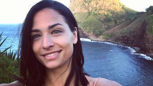 Amira Pocher: Das unterscheidet sie von anderen Influencern