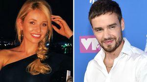 """UK-""""Love Island""""-Star verbrachte mal Nacht mit Liam Payne!"""