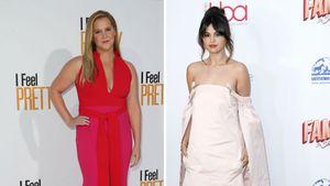 """Amy Schumer zu Selena Gomez: """"Ich mache mir Sorgen um dich"""""""