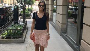 Grazil: Ana Ivanovic wird nach Karriere-Ende immer schöner!