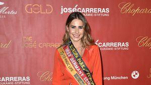 Mister & Miss Germany: Sie teilen emotionalen Background!