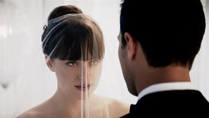 """Fifty Shades Freed"": Das verrät uns der brandneue Trailer!"