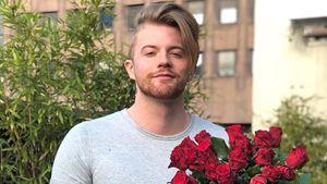 Notlandung, Ohnmacht: ApeCrime-Andres Hochzeit war chaotisch