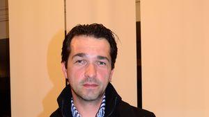 Andreas Elsholz: Das macht der Ex-GZSZ-Star heute