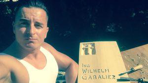 Andreas Gabalier: So verarbeitet er seinen Familienverlust