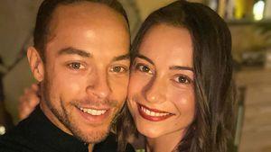 Dreharbeiten durch: Sommerhaus-Stars zurück auf Social Media