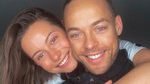 2019 lehnten Andrej Mangold und Jenny das Sommerhaus noch ab
