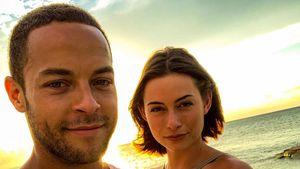 Jenny und Andrej: Wieder geht ein Bachelor-Paar auseinander