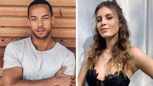 Wegen Andrej-Support: Fans enttäuscht von Bachelor-Wioleta
