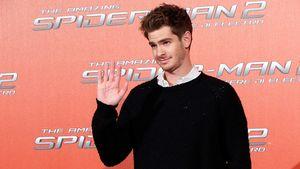 Fans fordern: Andrew Garfield soll Spidey bleiben!
