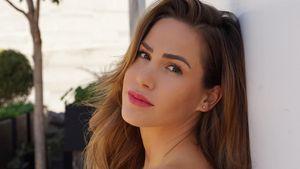 800 Euro verloren: Angelina Pannek zum Betrugsopfer geworden